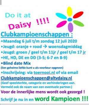 poster_2020_clubkampioenschappen2_1.jpg